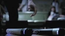 Lips - E3-Trailer