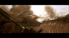 Far Cry 2 - Trailer E3 2008