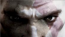 God of War 3 - E3-Trailer