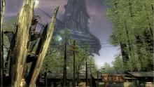 Resistance 2 - E3-Trailer