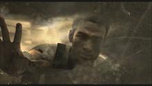 I am Alive - E3-Trailer