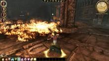 Dragon Age - E3-Gameplay-Trailer