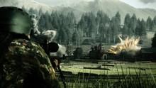 Operation Flashpoint 2 Dragon Rising - Trailer
