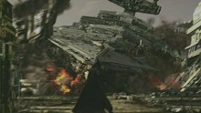 Star Wars The Force Unleashed - Trailer