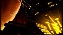 Jumpgate Evolution - E3-Trailer