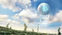 Final Fantasy 13 - Trailer (japanisch)