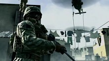 Call of Duty 4 - Trailer