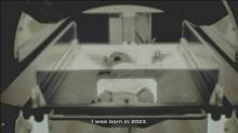 Haze - Ubidays-Trailer