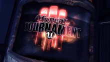 Unreal Tournament 3 - Alter Trailer